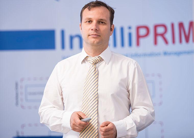 Parteneriat Holisun cu Universitatea Petrol Gaze din Ploiesti